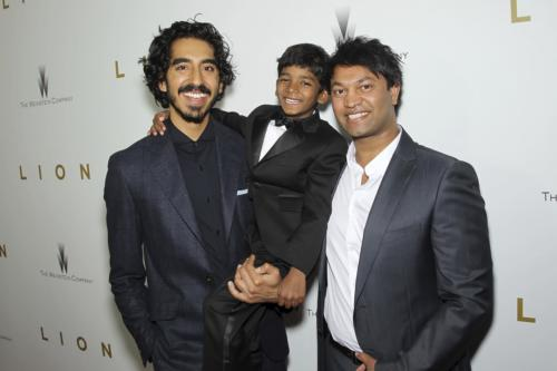 https://s3.amazonaws.com/the-citizen-web-assets-us/uploads/2018/02/13174837/Lion.PIC4_.Saroo20Brierley20and20the20actors20who20played20him20in20Lion.Dev_.Patel20and20Sunny20Pawarxxx-1.jpg