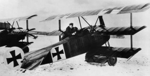 https://s3.amazonaws.com/the-citizen-web-assets-us/uploads/2018/02/13191432/FOKKER_Red_Baron_lg-1.jpg