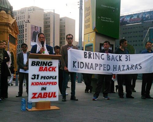 https://s3.amazonaws.com/the-citizen-web-assets-us/uploads/2018/02/13232502/Hazaras2_0-1.jpeg