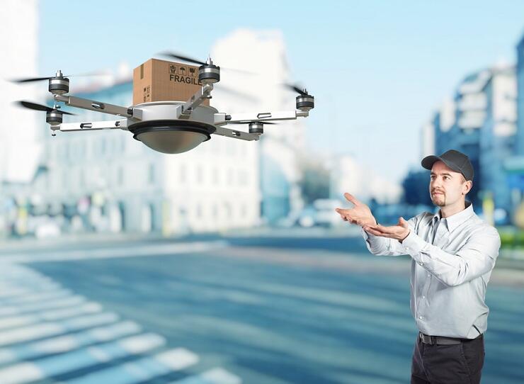 https://s3.amazonaws.com/the-citizen-web-assets-us/uploads/2018/02/13225541/Drones3-1.jpeg