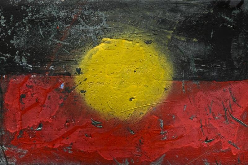 https://s3.amazonaws.com/the-citizen-web-assets-us/uploads/2018/02/14013707/Indigenous1-1.jpg